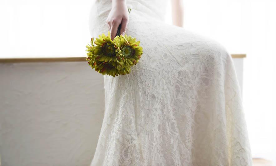 ASOS-mariage-Charonbellis