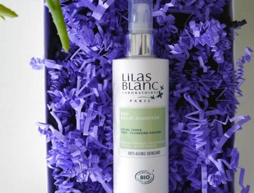 Concours-Lilas-Blanc-Charonbellis-blog-beaute