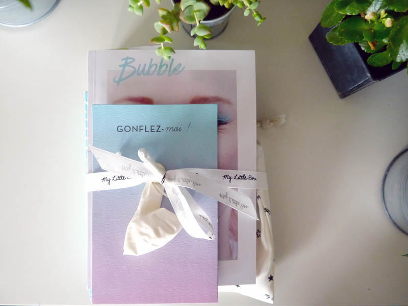 My-Little-Bubble-Box-3-Charonbellis