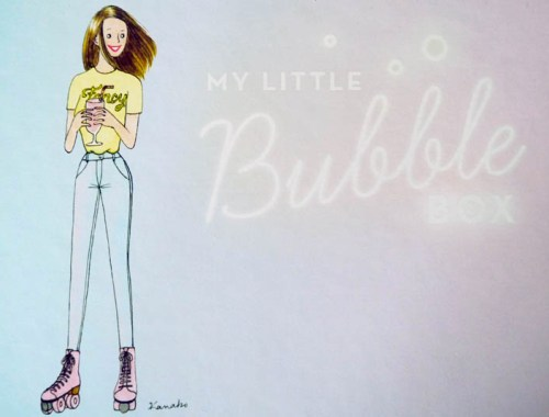 My-Little-Bubble-box-Charonbellis
