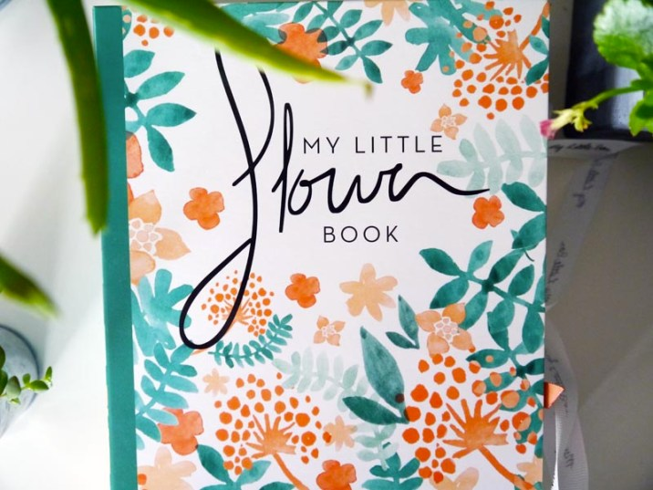 My-Little-flower-book-box-1-Charonbellis