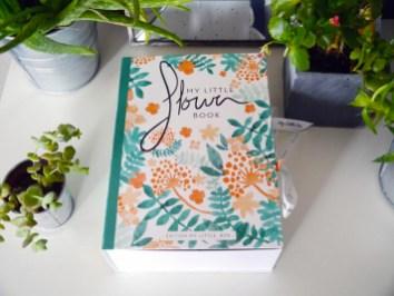 My-Little-flower-book-box-2-Charonbellis