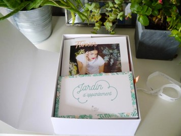 My-Little-flower-book-box-3-Charonbellis