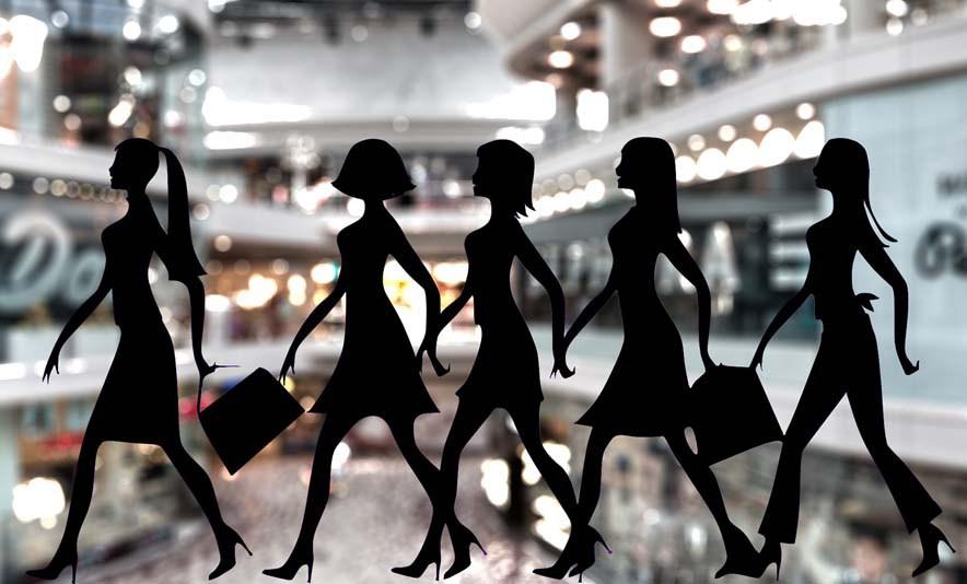 Selection-shopping-Charonbellis