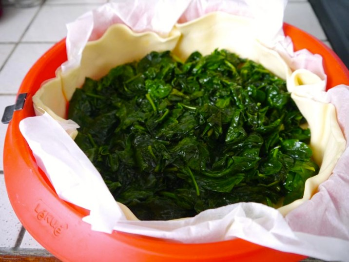 Tarte-saumon-epinards-1-Charonbellis