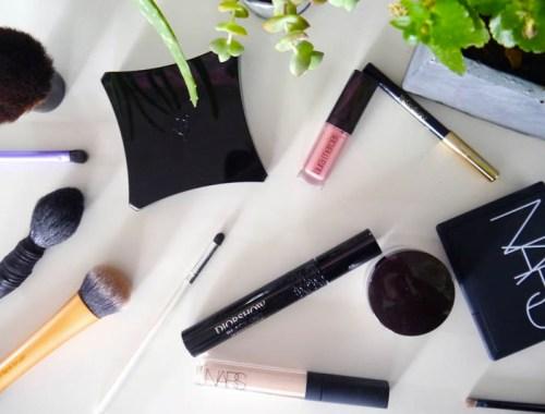 Tuto-make-up-Charonbellis