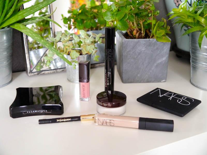 Tuto-make-up(1)-Charonbellis
