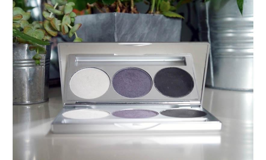 Tuto-make-up(4)-Charonbellis