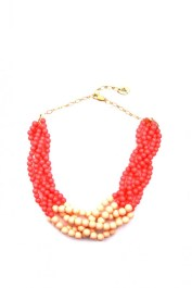 Collier-Palga-Madame-Melon-Paris-Charonbellis