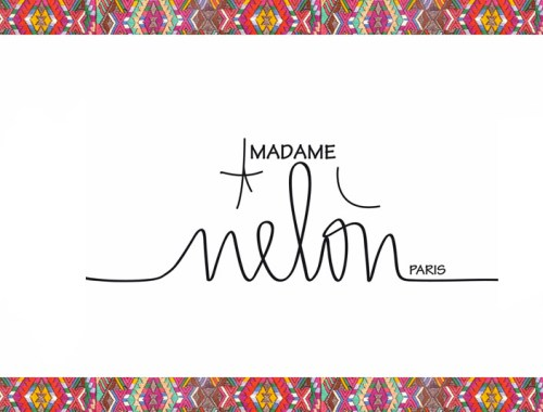 Madame-Melon-Paris-Charonbellis