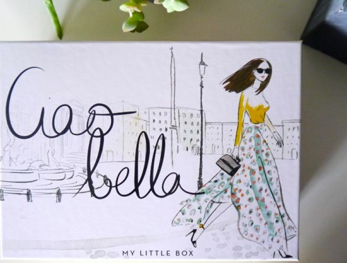 My-Little-Box-Ciao-Bella-Charonbellis