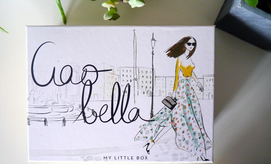My-Little-Box-Ciao-Bella-Charonbellis