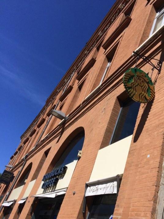Starbucks-Toulouse-Charonbellis