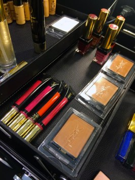 YSL-Galeries-Lafayette-Toulouse(2)-Charonbellis