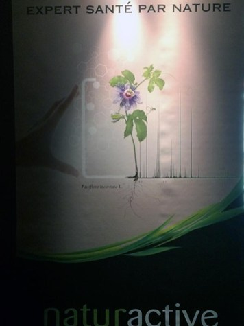 Club-Ambassadrices-Naturactive-Charonbellis