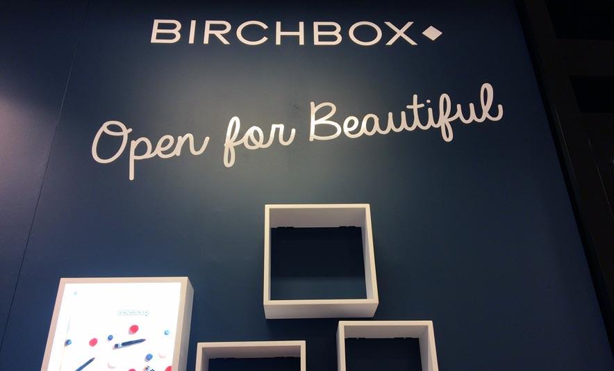 Corner-Birchbox-Galeries-Lafayette-Toulouse-Charonbellis