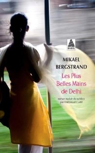Les-plus-belles-mains-de-Delhi-Mikael-Bergstrand-Charonbellis