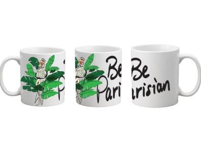 Mug-Be-Parisian-Charonbellis