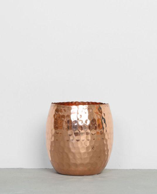 Pot-en-metal-martele-Pimkie-Charonbellis