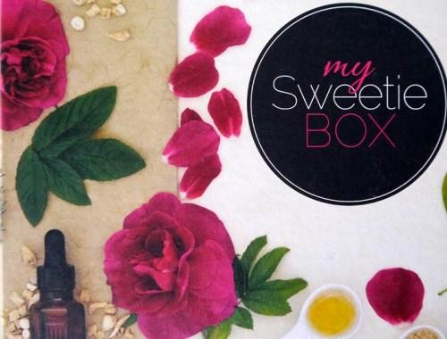 Recap-Sweetie-box-mai-2016-Charonbellis