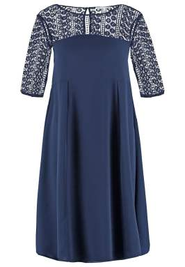 Robe-blazer-Mint-and-Berry-Charonbellis