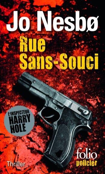 Rue-sans-souci-Jo-Nesbo-Charonbellis