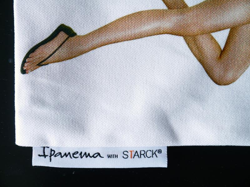 Tong-IpanemaXStarck(2)-Charonbellis