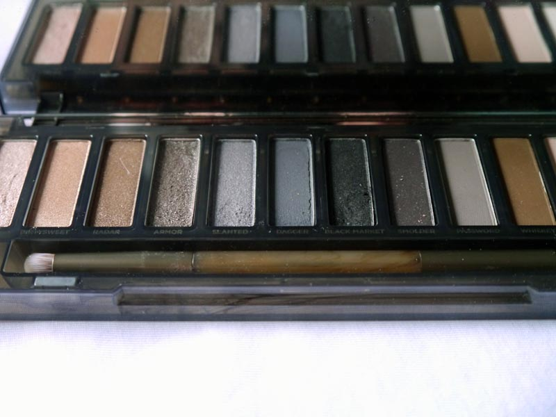 Naked-Smoky-Urban-Decay(2)-Charonbellis