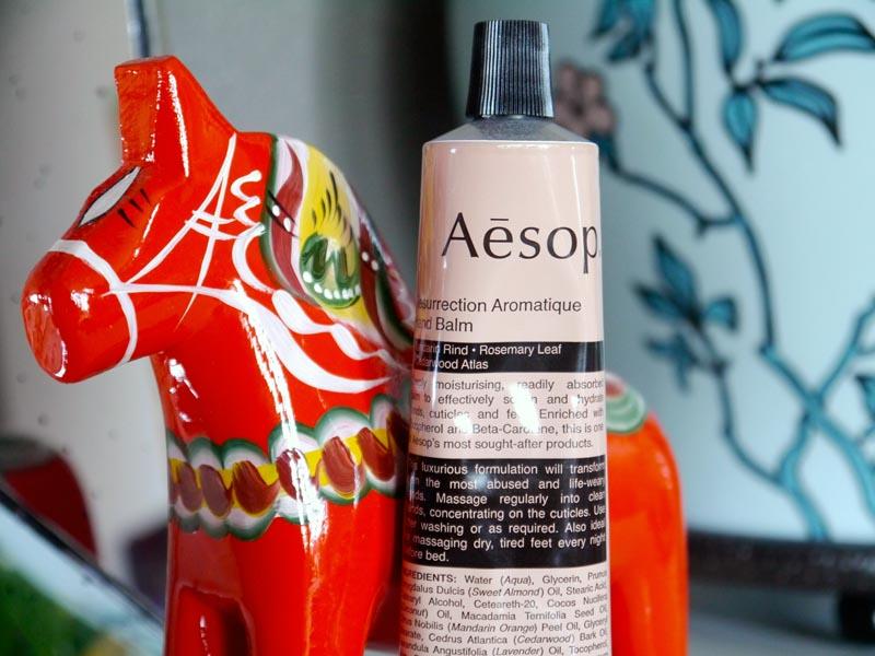 Beauty-heroes-Aesop-Charonbellis