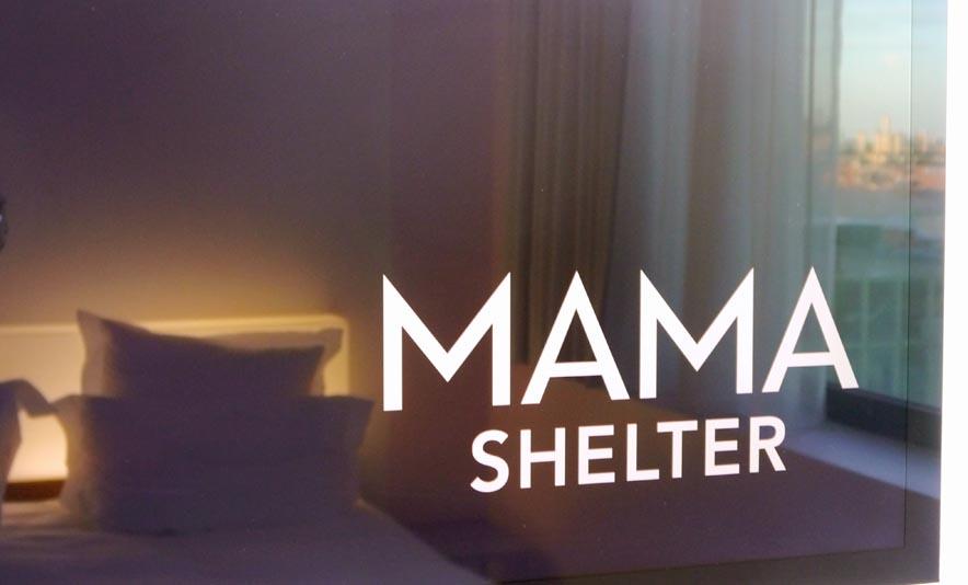 Charonbellis-loves-Mama-Shelter