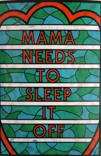 Mama-Shelter-Bordeaux-card-Charonbellis