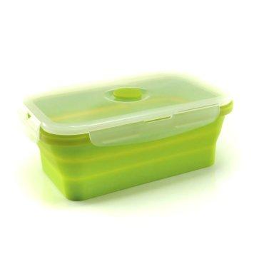 Lunch-box-retractable-Charonbellis