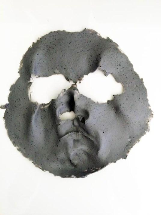 Masque-Casmara3-Charonbellis