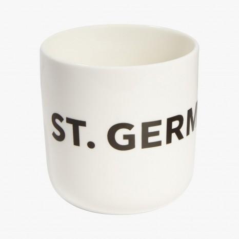 mug-saint-germain-playtype-charonbellis