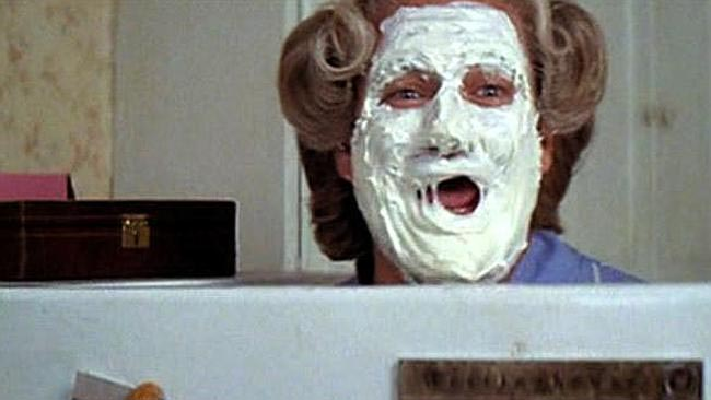 Robin-Williams-Madame-Doubtfire