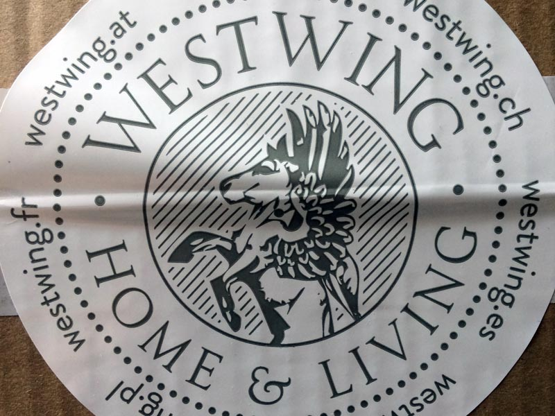 westwing6-charonbellis