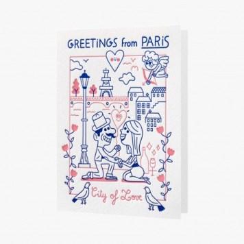 carte-illustree-letterpress-de-paris-charonbellis