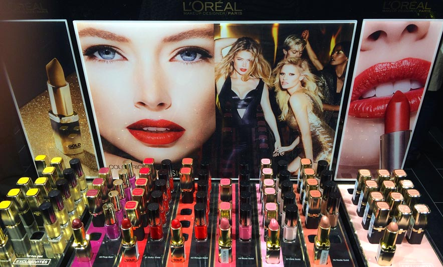 boutique-l-oreal-paris-charonbellis