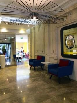 hotel-astoria-paris3-charonbellis
