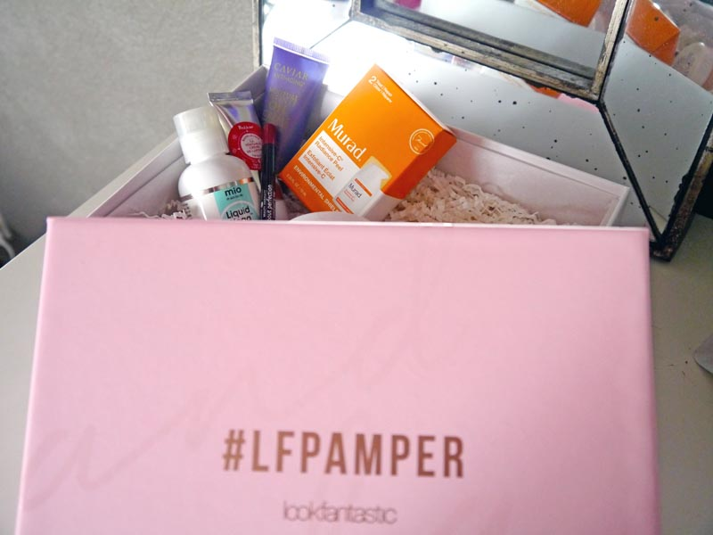 lf-pamper-beauty-box4-charonbellis