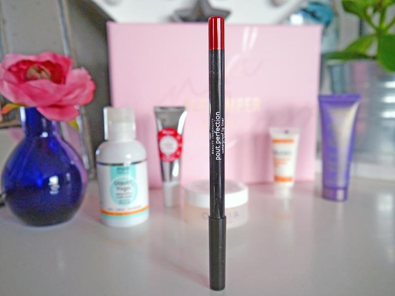 laura-geller-lf-pamper-beauty-box-charonbellis