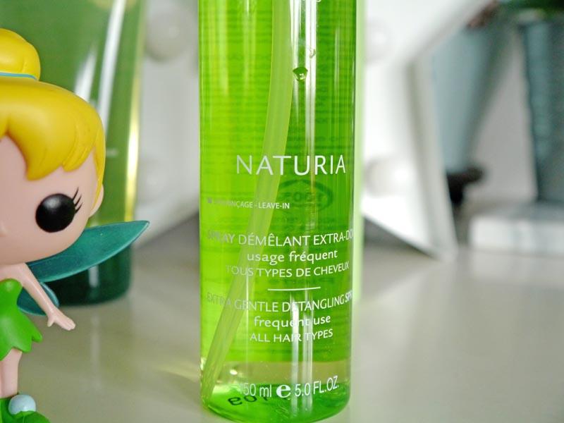 spray-demelant-naturia1-rene-furterer-charonbellis