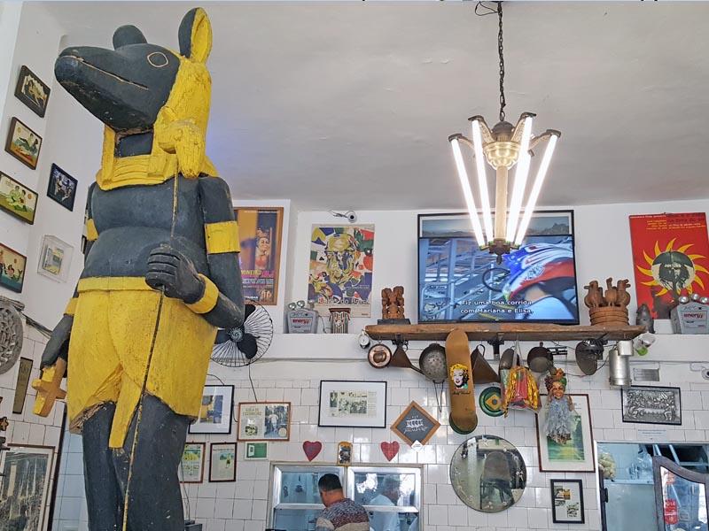 bar-do-mineiro-visiter-rio-decouverte-lapa-santa-teresa-charonbellis