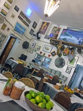 bar-do-mineiro2-visiter-rio-decouverte-lapa-santa-teresa-charonbellis