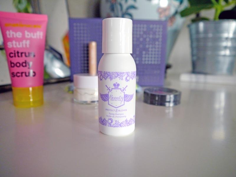 beauty-protector-toning-shampoo-birchbox-sur-le-fil-charonbellis