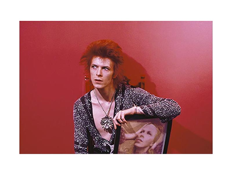 exposition-mick-rock-david-bowie-toulouse-charonbellis