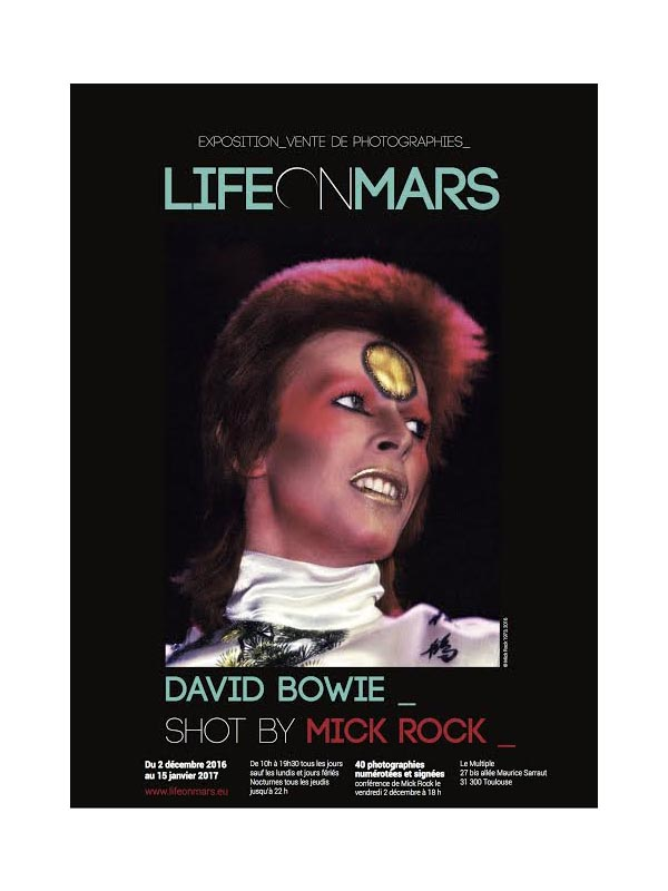 exposition-mick-rock-david-bowie-toulouse2-charonbellis