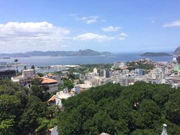 parque-das-ruinas3-visiter-rio-decouverte-lapa-santa-teresa-charonbellis