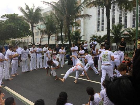 visiter-rio-capoeira-ipanema1-charonbellis