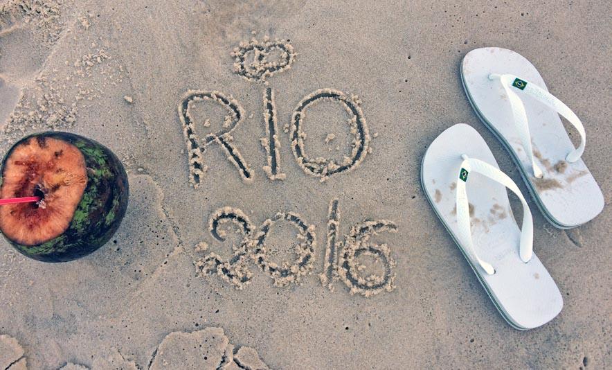 visiter-rio-copacabana-charonbellis